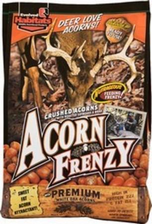 ACORN FRENZY 20608