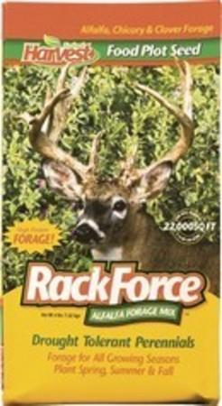 RACK FORCE 4LB 70408
