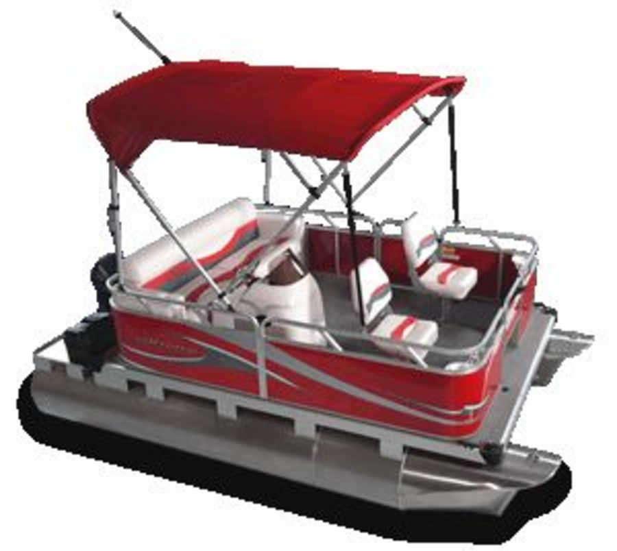 Apex Marine 2013 Gillgetter 713 Fish N C Vance Outdoors Inc
