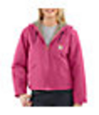 WOMENS SANDSTONE ACTIVE JACKET