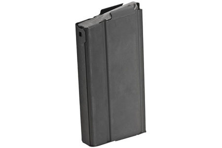 SPRINGFIELD M1A 308 20-Round Factory Magazine