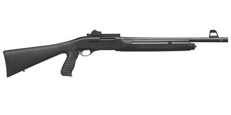 SA-459 THREAT RESPONSE 12GA 18.5 SHOTGUN