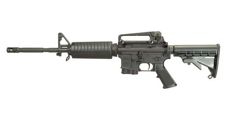 WINDHAM WEAPONRY WW-15 MPC 5.56 M4 CALIFORNIA COMPLIANT