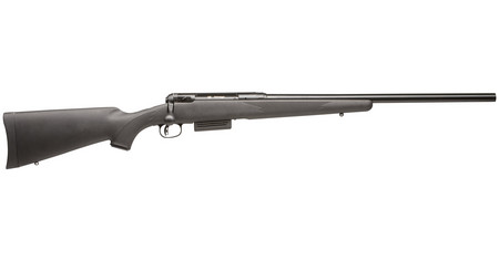 SAVAGE 220 SLUG GUN 20GA SPECIALTY