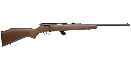 SAVAGE MARK II G 22LR REPEATER RIFLE
