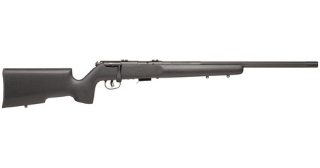 SAVAGE MARK II TR 22LR REPEATER RIFLE