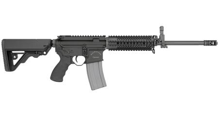 ROCK RIVER ARMS LAR-15 LEF-T 5.56mm Tactical Operator AR-15 Left-Handed Rifle