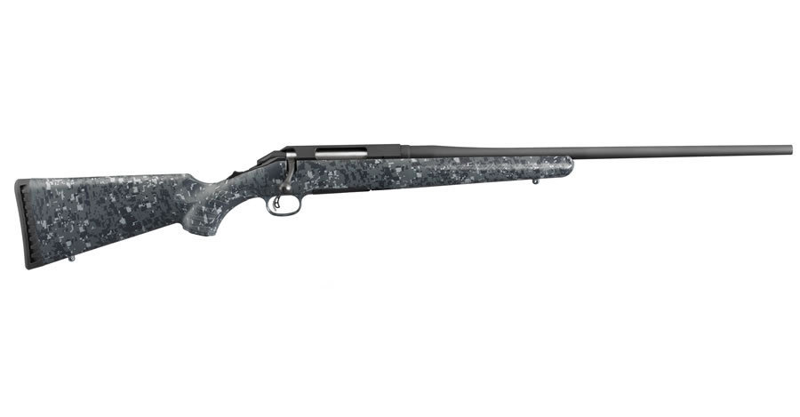 AMERICAN RIFLE 308 NAVY DIGITAL CAMO