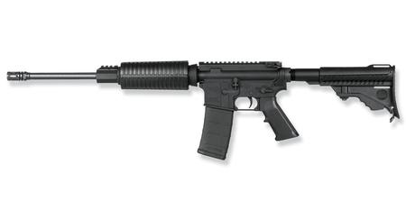 DPMS INC A-15 PANTHER ORACLE 5.56MM FLAT-TOP