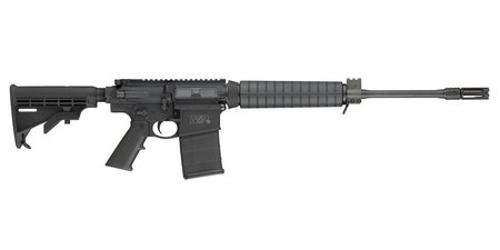 SMITH AND WESSON MP-10 308 Optic Ready Semi-Auto Rifle (LE)