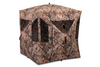 BONE COLLECTOR BLIND REALTREE XTRA