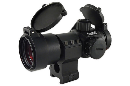 BUSHNELL TRS-32 5 MOA RED DOT 1X32MM AR-OPTIC