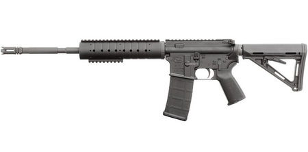 ANDERSON MANUFACTURING M4 CARBINE 5.56 (RF-85 TREATED)