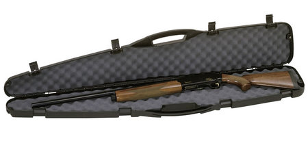 PLANO MOLDING PROTECTOR SINGLE RIFLE / SHOTGUN CASE