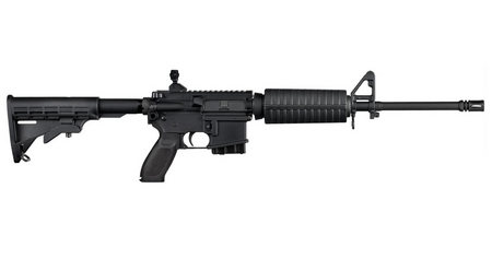 SIG SAUER M400 CLASSIC 5.56 CALIFORNIA MODEL