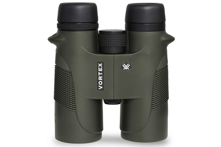 8X42 DIAMOND BACK BINOCULAR