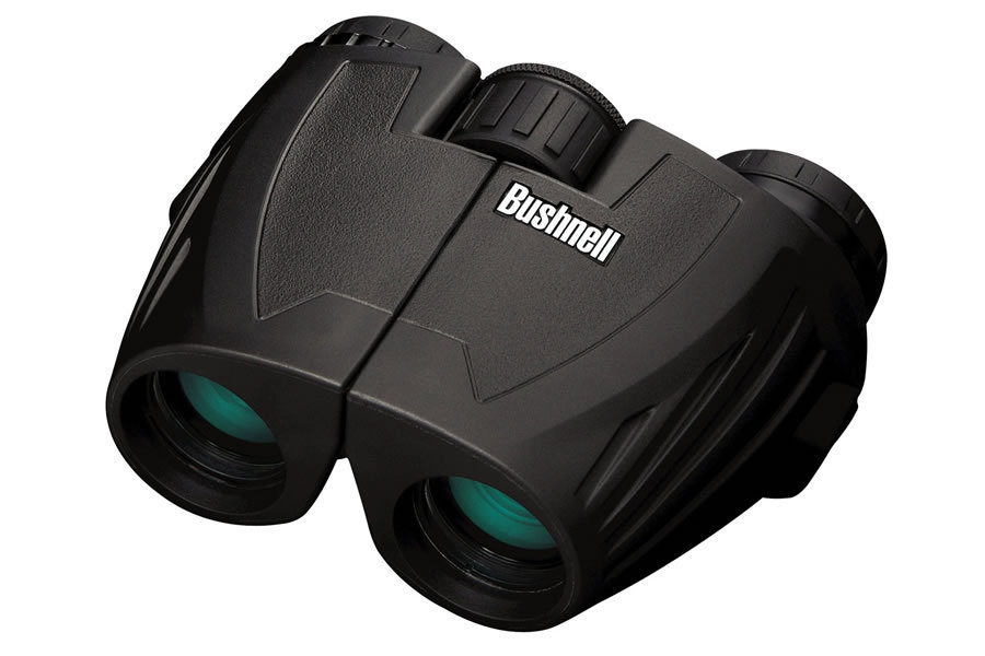 LEGEND ULTRA-HD 10X26 BINOCULARS