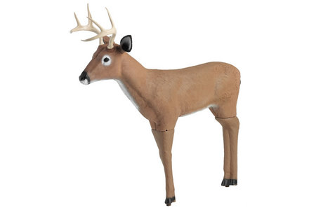 BULLY BUCK DECOY