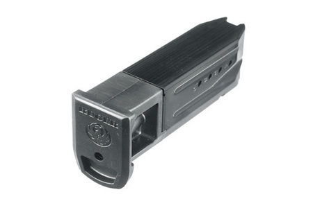 RUGER SR9 9MM 10RD MAGAZINE P19/10