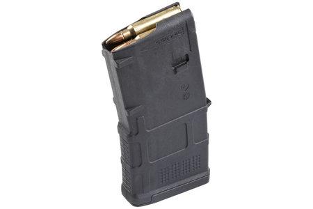 MAGPUL PMAG GEN M3 5.56mm 20-Round Black Magazine