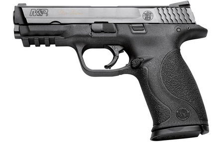 SMITH AND WESSON MP9 9MM PRO SERIES WITH NIGHT SIGHTS
