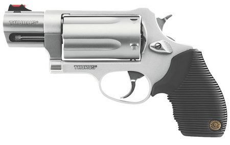 Double-Action Revolvers for Sale | Sportsman's Outdoor