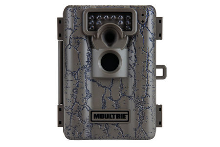 MOULTRIE GAME SPY A-5 GAME CAMERA