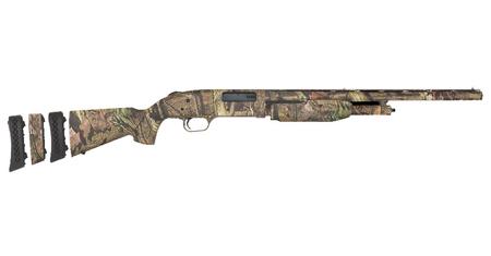 510 MINI 20GA SHOTGUN (CAMO)