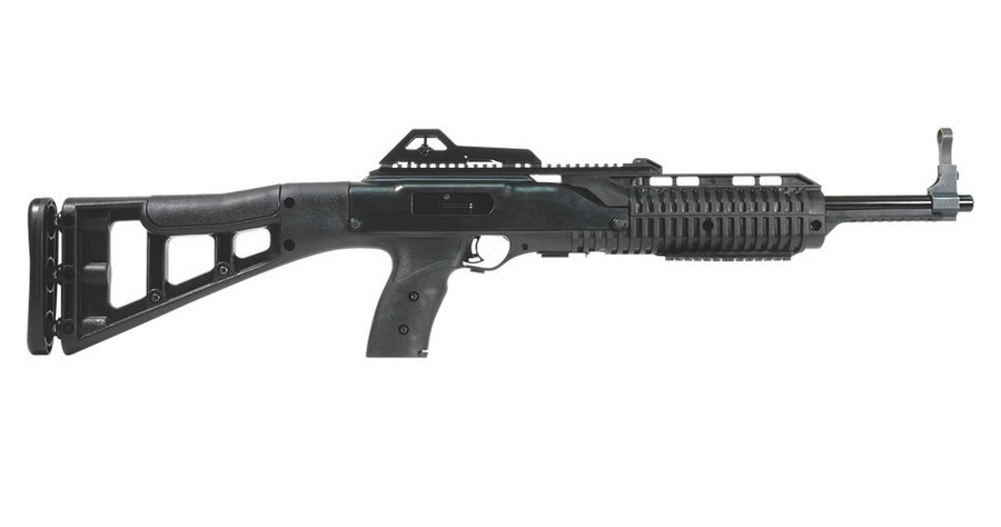 HI POINT 995 TACTICAL CARBINE 9MM