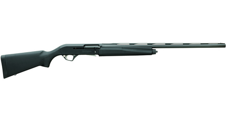 REMINGTON Versa Max Sportsman 12 Gauge Semi-Automatic Shotgun