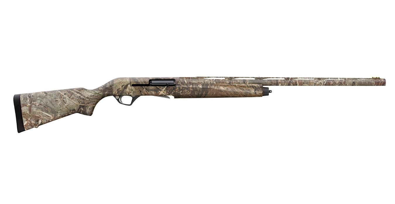 Remington Versa Max Sportsman 12 Gauge Mossy Oak Duck ...