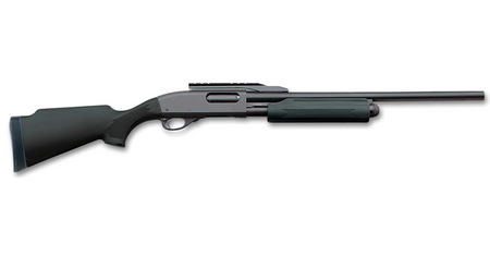 870 EXPRESS SLUG 12 GAUGE SHOTGUN