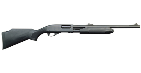 870 EXPRESS 12GA SYNTHETIC DEER SHOTGUN