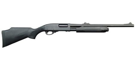 870 EXPRESS 12GA SYNTHETIC DEER SHOTGUN