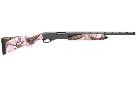 Remington Pump Action Shotguns For Sale   Vance Outdoors   Page 3