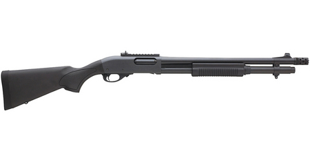 REMINGTON 870 EXPRESS 12GA TACTICAL SHOTGUN