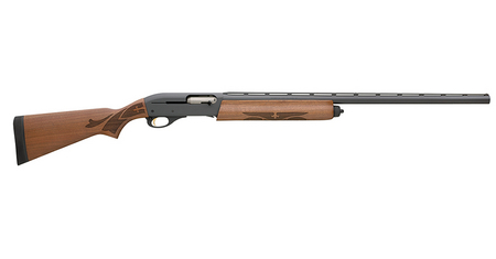 11-87 SPORTSMAN FIELD 12GA WALNUT STOCK
