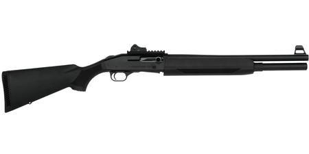 MOSSBERG 930 SPX 12GA TACTICAL SHOTGUN