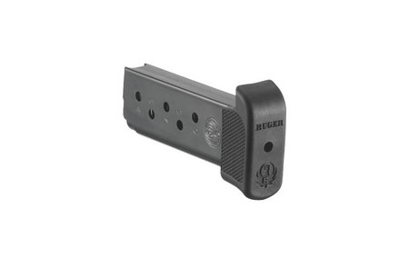 RUGER LCP 380ACP 7 ROUND  MAGAZINE