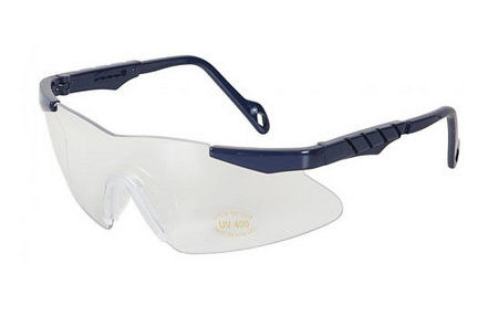 YOUTH / WOMENS SHOOTING SAFETY GLASSES