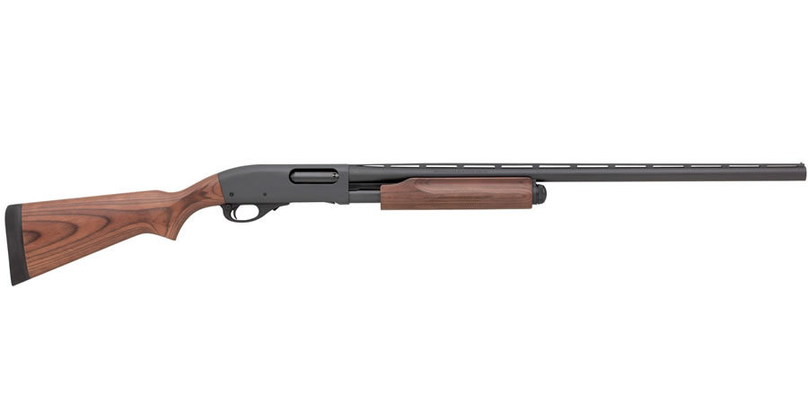 No. 8 Best Selling: REMINGTON 870 EXPRESS FIELD 12 GAUGE SHOTGUN