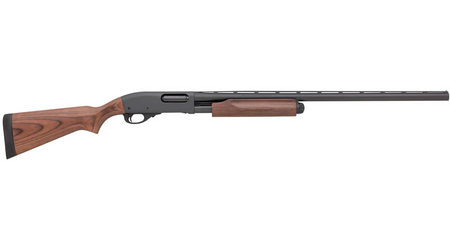 870 EXPRESS FIELD 12 GAUGE SHOTGUN