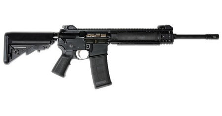 LWRC M6A2 5.56 RIFLE W/ 16IN BARREL