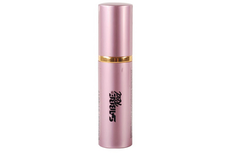 RED .75 OZ USA PINK LIPSTICK