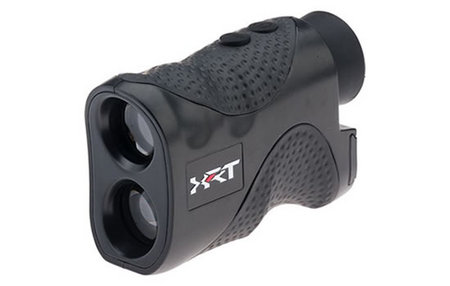 HALO XRT 500 YRD RANGE FINDER