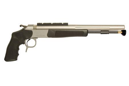 blackpowder pistols
