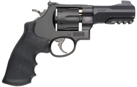 SMITH AND WESSON 325 THUNDER RANCH PERFORMANCE CENTER .45