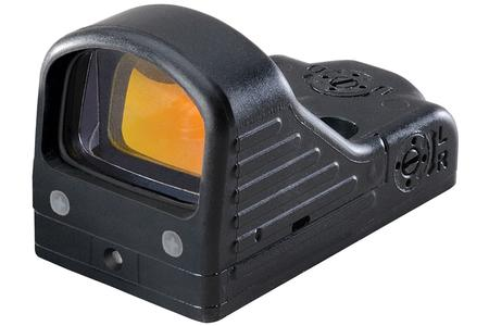MINI RED DOT SIGHT, 3.5 MOA DOT