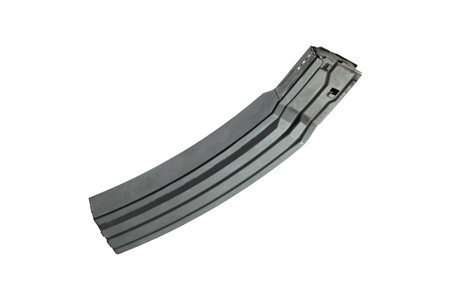 100-ROUND 5.56/223 AR-15 HIGH-CAP MAG