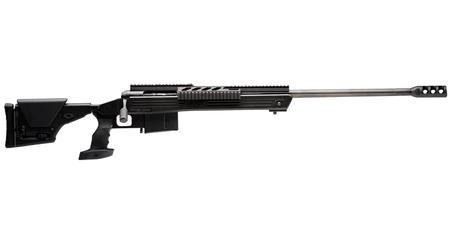 110BA 338 LAPUA LAW ENFORCEMENT RIFLE